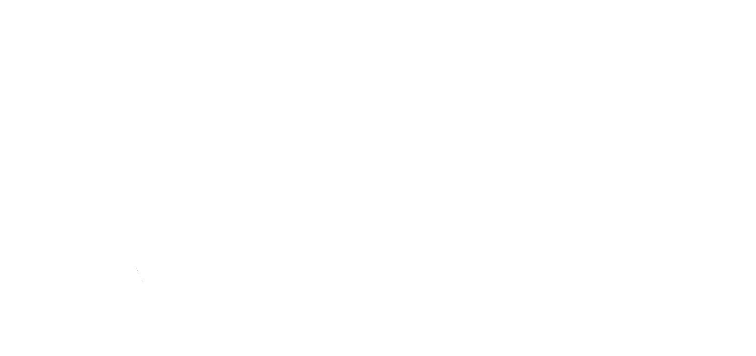 Trelic | Solutions for Reliability and Materials